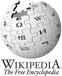 kršćanska web mjesta za upoznavanje wiki jednoroga dating shema