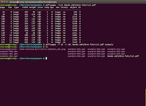 Trabajando con PDF desde el terminal en Ubuntu con poppler-utils - ejemplo 3
