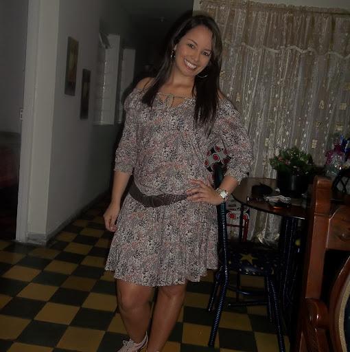 Natalia Valencia Photo 25