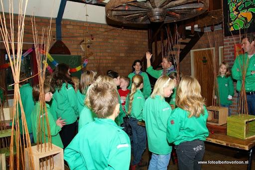 creatief vlechten met wilgentenen Scouting overloon  (1).JPG