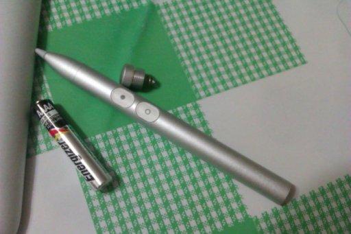 HTC Pen