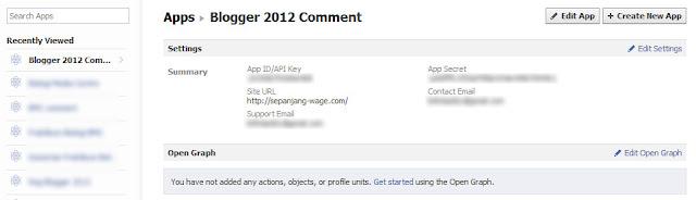 Cara mengetahui Facebook User ID