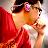 pribadi prananta avatar image