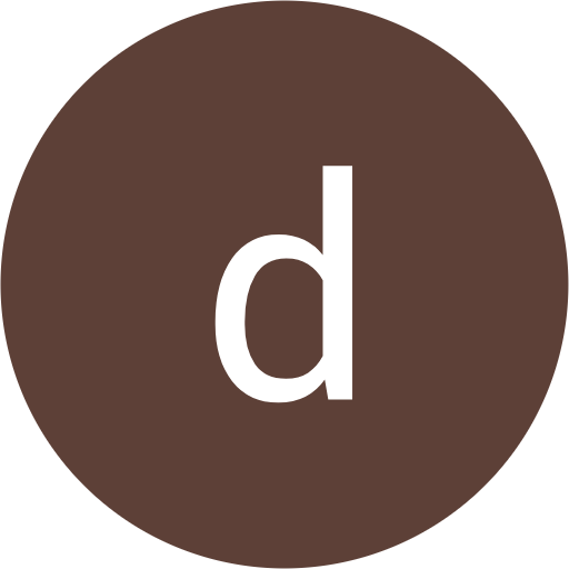 daniel Dulude