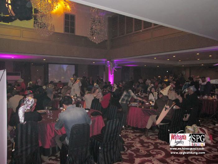 Bandung entertainment, eo bandung, jasa musik entertainment bandung, jasa eo di bandung, event di gh universal hotel bandung
