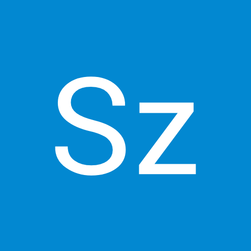 Szabó