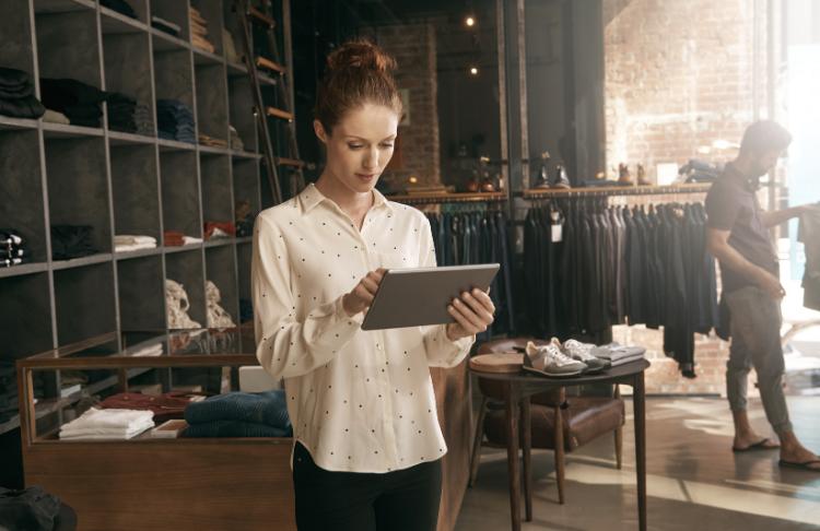 Chiến lược tiếp thị doanh nghiệp nhỏ - đây là một số cách để tận dụng tối đa chiến lược tiếp thị của bạn.