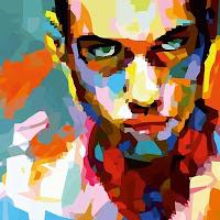 Andrew Belikoff avatar
