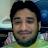 Arif Mohammed avatar image