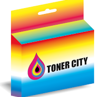 TONER CITY contact information