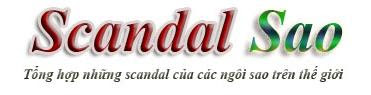 Scandal Sao
