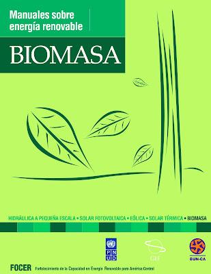 https://lh4.googleusercontent.com/-nWKdEQ_ZJXo/UWHv0WKxyKI/AAAAAAAABv0/Wpkr9zUH-58/s128/Biomasa%20Bun-ca.jpg
