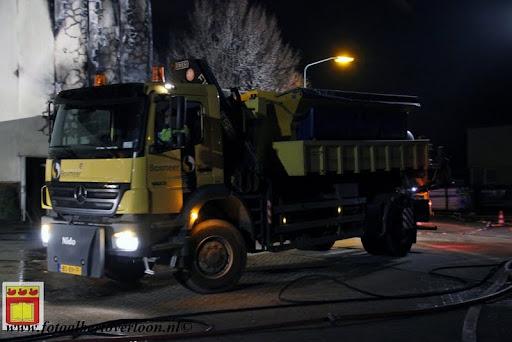 Uitslaande brand De Oude Molen Overloon 22-02-2013 (32).JPG