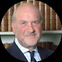 Martin Payne