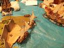 Mégaventure Pirates des Caraïbes 2012 Megav2012_vcur_%20003d
