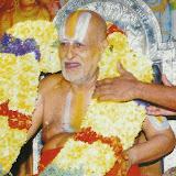 Srimadh Andavan July 6, 2013