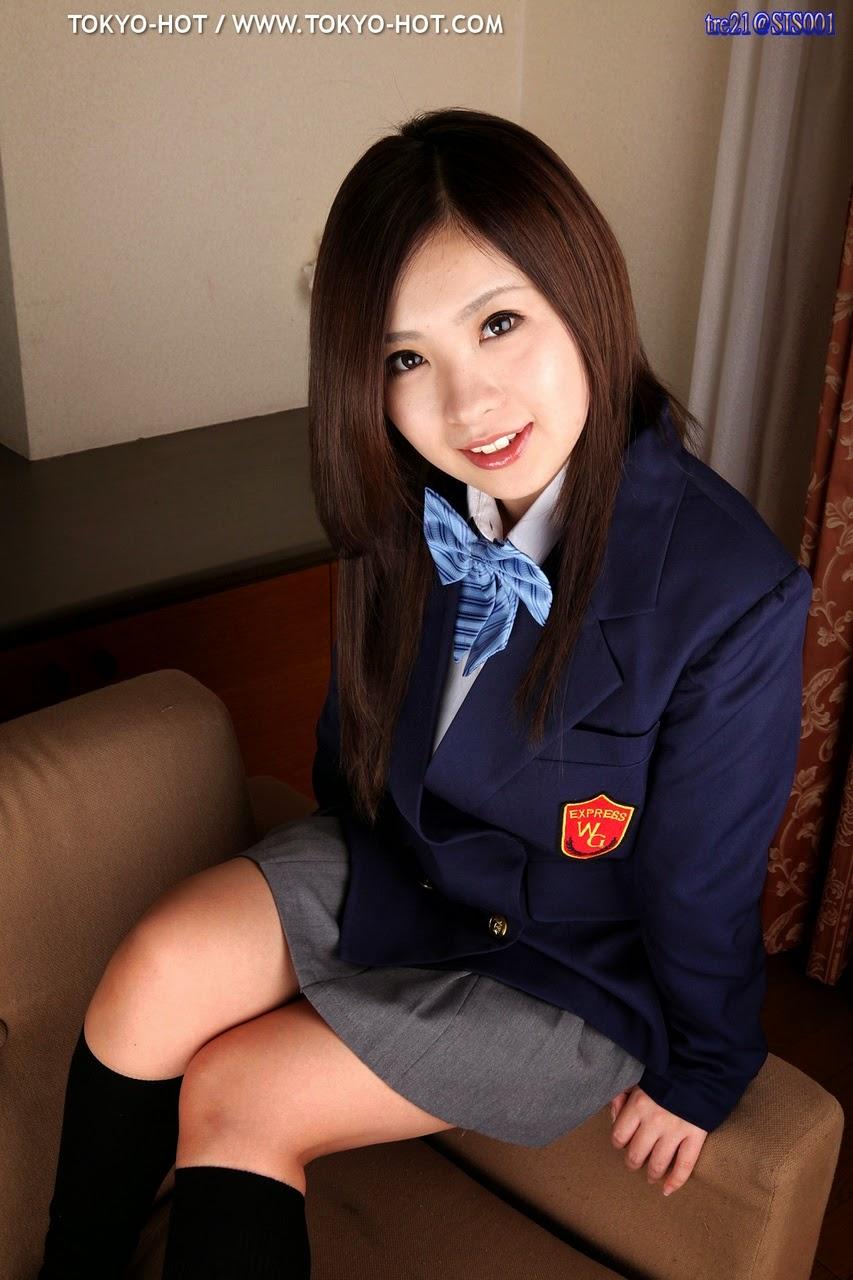 tokyo hot  e754
