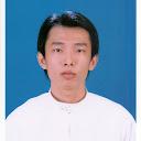 Khant Maung Maung