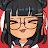 kyla Noble avatar image