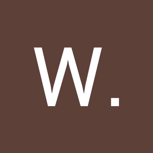 Wenke Kujala's avatar