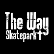 The Way S