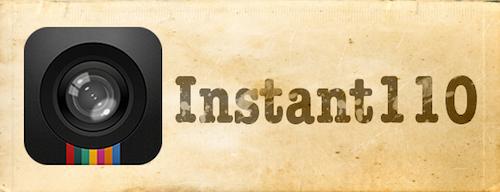 instant110