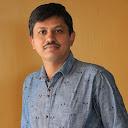 Virendra Jadeja