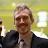 Renato Marino Henz avatar image