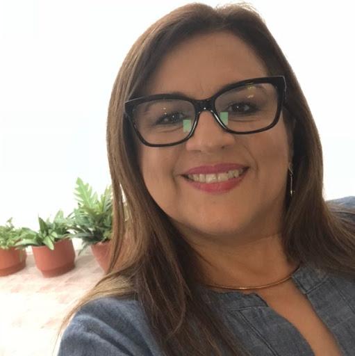 Pamela Jimenez