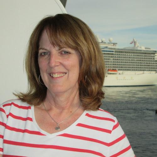 Alda Profile Photo