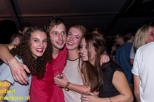 Tentfeest Overloon 18-10-2014 (35).jpg