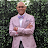 Michael Crawford avatar image
