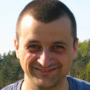 Marek Kliś