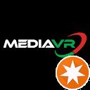 MEDIA VR