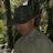Christer Joshua Frövik avatar image