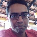 niladri chakrabarty