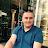 Dejan Jankovic avatar image