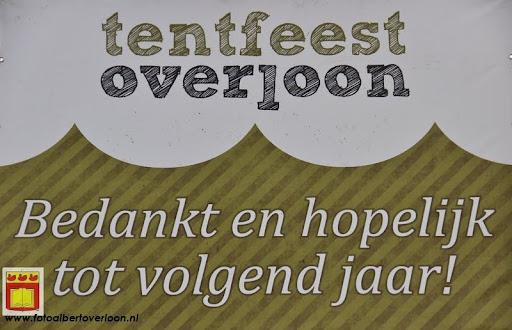 tentfeest 19-10-2012 overloon (123).JPG