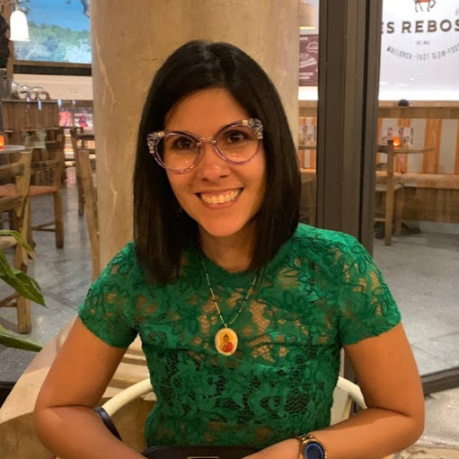 Norma Rosa