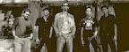 Lirik Lagu Bali Di Ubud N Band - Gantung