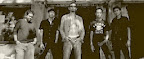 Lirik Lagu Bali Di Ubud N Band - Merasa Tresna Pedidi