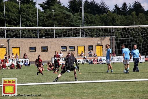 Finale penaltybokaal en prijsuitreiking 10-08-2012 (10).JPG