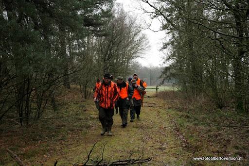 vossenjacht in de Bossen van overloon 18-02-2012 (8).JPG