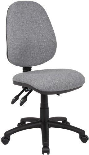 Admirable September 2013 Cheap Office Chairs Creativecarmelina Interior Chair Design Creativecarmelinacom