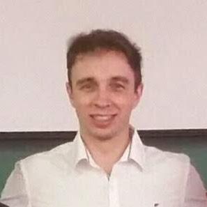 Matheus Henrique Grohs