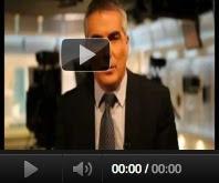 Video Campaña Apadrinamientos