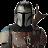 Eric Waddell avatar image