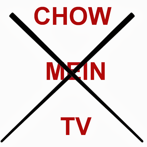 Chow Mein Photo 18