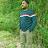 Ankit Zade avatar image