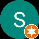 Sonia C